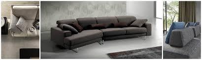 autlet divani outlet divani arredamenti meneghello