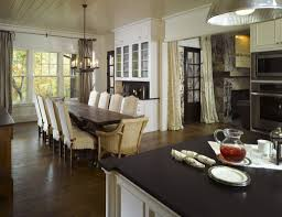 Home Design   Remarkable  Seater Dining Tables - Dining room table sets seats 10