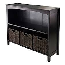Room Essentials Storage Desk Storage U0026 Organization Bed Bath U0026 Beyond