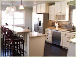 Kitchen Cabinet Assembly by Kitchen Cabinet Glazed Kitchen Cabinets Panda Kitchen Ready To