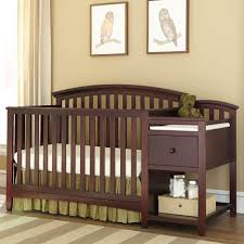 baby cribs baby furniture outlet rustic wood cribs jcpenney crib