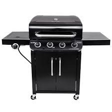 bbq grills charcoal grills u0026 smokers char broil