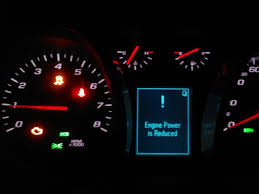 check engine light fuse check engine light chevy impala new chevy hhr fuse box location