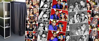 photo booth rental why outrageous photo booth rentals santa barbara photo booth