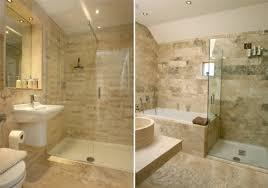 on suite bathrooms en suite bathrooms