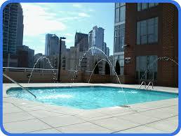 advanced pool technicians pool service charlotte nc
