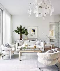 the seating area for the home pinterest sarah 101 master