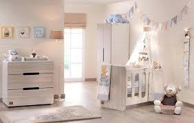 chambre bebe deco deco design chambre bebe couleurs pastel et rangements sympas telle