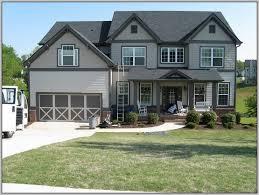 home design exterior color schemes exterior color schemes for brick homes excellent vibrant home