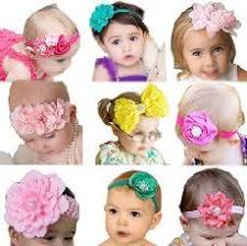 how to make baby headband best 25 make baby headbands ideas on baby shower