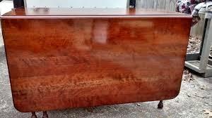 jacks furniture restoration osetacouleur