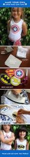 halloween costumes super heros best 25 diy superhero costume ideas on pinterest superhero