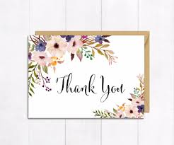thank you note to hostess of baby shower choice image baby