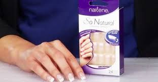 best artificial nails in india
