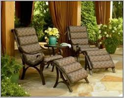 jacqueline smith outdoor furniture