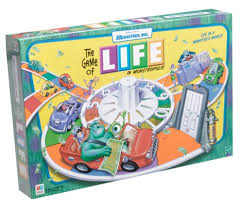 amazon monster edition game toys u0026 games