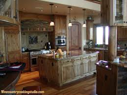 kitchen kraft cabinets best of kitchen craft design winecountrycookingstudio com