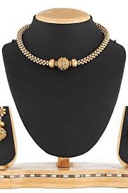 Buy Maharashtrian Traditional Nath Clip Maharashtrian Buy Maharashtrian Online Craftsvilla Your Own
