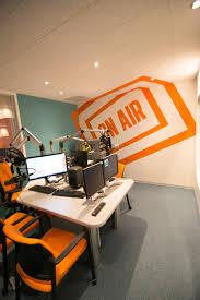 7 best radio images on pinterest studio ideas home studio and