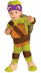 Ninja Turtle Womens Halloween Costumes Teenage Mutant Ninja Turtles Tmnt Costumes Accessories