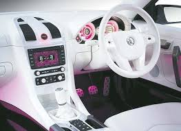 Car Modifications Interior 77 Best Car Interior Design Ideas Images On Pinterest Car