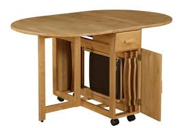 Crate And Barrel Folding Table by Ikea High Top Table Full Image For Dismantle Existing Coffee