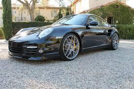 custom porsche 911 for sale a daily driver sports car porsche 911 turbo s