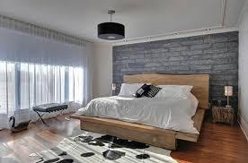 decoration chambre moderne deco moderne chambre best design duintrieur deco moderne chambre