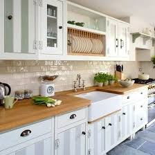 how much are new cabinets installed kitchen cabinets installation cost amazing style cost of new kitchen