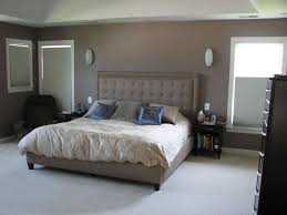 bedroom decor ideas home xmas double bed with houzz colors ue