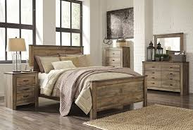 rustic bedroom sets rustic bedroom furniture ebay creative home