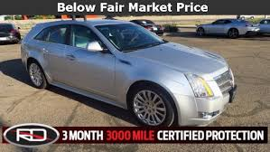 2010 cadillac cts mpg used 2010 cadillac cts for sale amarillo tx vin