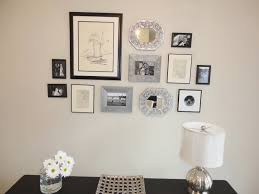 home interior design low budget home decor decorate an office on a low budget artistic color
