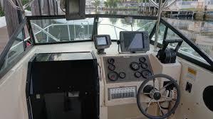 seacat boat manuals image mag