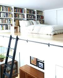 small apartment storage ideas small apartment bedroom ideas small apartment space ideas lovely
