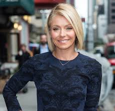 hair styles for 44 year ol ladies 12 best hair images on pinterest kelly ripa haircut hair dos