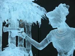 imagenes hermosas y unicas esculturas de hielo hermosas y únicas en todo el mundo hielo