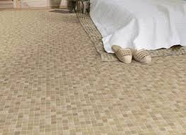 vinyl flooring bathroom ideas the 25 best vinyl flooring bathroom ideas on vinyl avaz