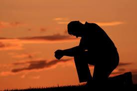 scriptures about god u0027s love for us