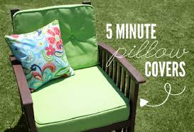 Free Sewing Patterns For Outdoor Furniture by Top 10 Easy And Fast Free Sewing Patterns Top Inspired