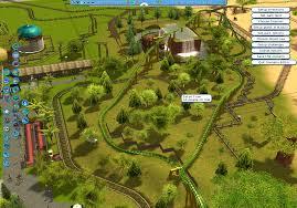 Busch Gardens Map Busch Gardens Tampa Downloads Rctgo