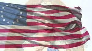 Did Betsy Ross Make The First American Flag National Constitution Center