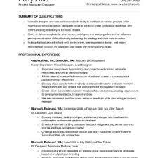 free resume template word processor resume template microsoft word processor best of print free resume