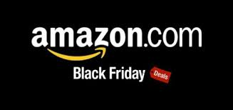 amazon black friday womens black friday shopping in orlando celebration with online deals