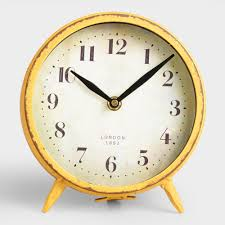 Wall Clock Unique Clocks Wall Clocks World Market