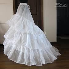 wedding dress accessories big wedding dress accessories wholesale childrens petticoats