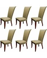 Slipcover Dining Chair Covers Sale Alert Linen Dining Chair Slipcovers Deals