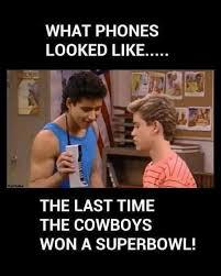 Cowboys Meme - how bout em cowboys meme by shaunss912 memedroid