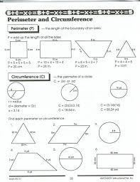 harvard university essay structure for 911 essay custom college