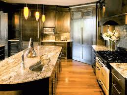 Kitchen And Bath Remodeling Ideas Kitchen And Bathroom Design For Goodly Kitchen And Bathroom Design